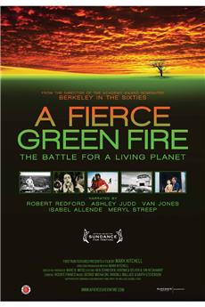 A Fierce Green Fire (2013) download