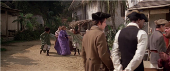 Swashbuckler (1976) 1080p download