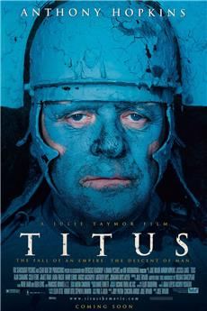 Titus (1999) 1080p download