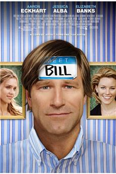 Meet Bill (2007) 1080p download