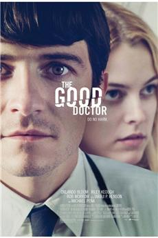 The Good Doctor (2011) 1080p download