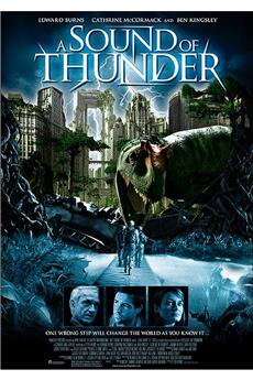 A Sound of Thunder (2005) 1080p download