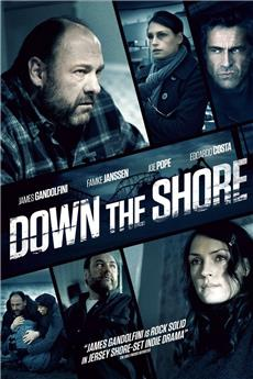 Down the Shore (2011) 1080p download