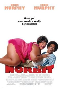Norbit (2007) download