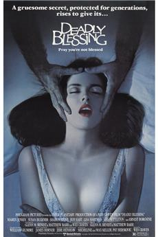 Deadly Blessing (1981) download