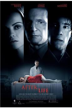 After.Life (2010) download