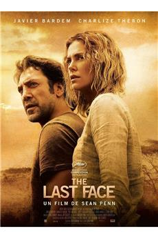 The Last Face (2016) 1080p download