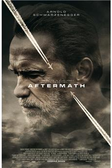 Aftermath (2017) 1080p download