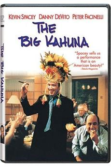 The Big Kahuna (2000) download