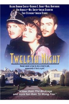 Twelfth Night (1996) download