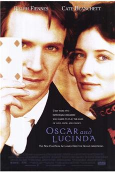 Oscar and Lucinda (1997) download