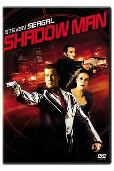 Shadow Man (2006) download