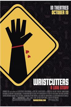 Wristcutters: A Love Story (2006) download