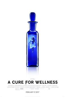 A Cure for Wellness (2017) 1080p download