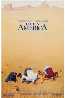 Lost in America (1985) download