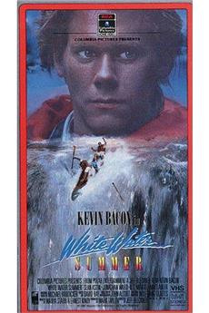 White Water Summer (1987) download