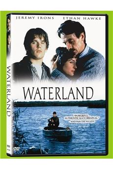 Waterland (1992) download