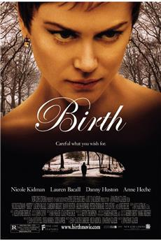 Birth (2004) download