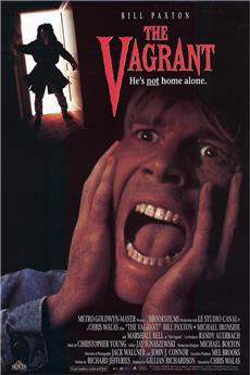 The Vagrant (1992) 1080p download