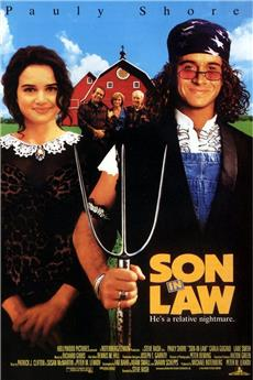 Son in Law (1993) download