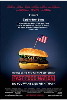 Fast Food Nation (2006) download