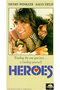 Heroes (1977) download