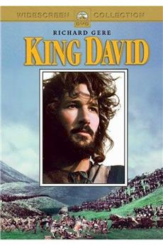 King David (1985) download