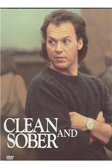 Clean and Sober (1988) download