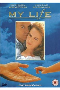 My Life (1993) download