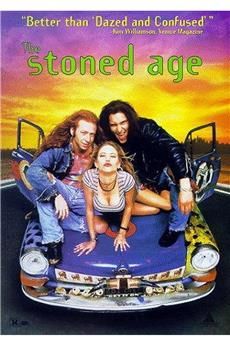 The Stoned Age (1994) download