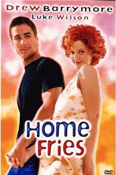 Home Fries (1998) download