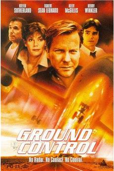 Ground Control (1998) download