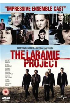 The Laramie Project (2002) download