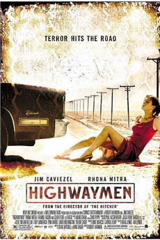 Highwaymen (2004) download