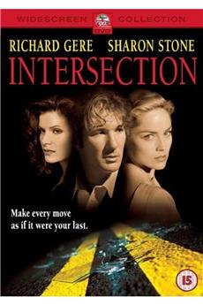 Intersection (1994) download