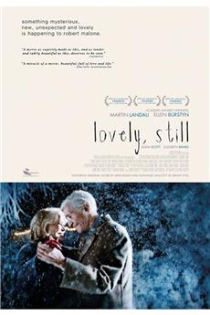 Lovely, Still (2008) download