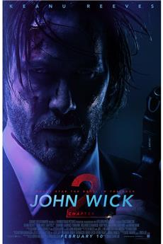 John Wick: Chapter 2 (2017) 1080p download