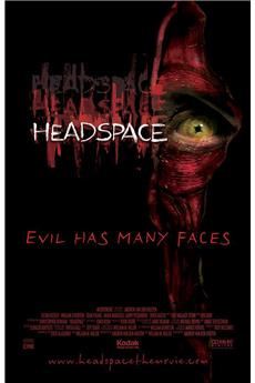 Headspace (2005) 1080p download