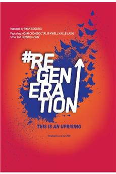 ReGeneration (2010) download