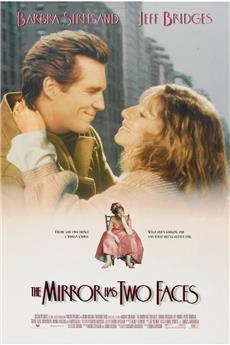 The Mirror Has Two Faces (1996) download