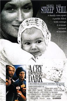 A Cry in the Dark (1988) download