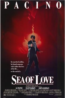 Sea of Love (1989) 1080p download