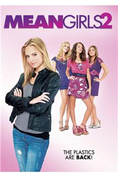 Mean Girls 2 (2011) download