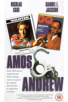 Amos & Andrew (1993) download
