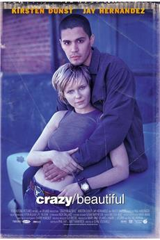 Crazy/Beautiful (2001) download