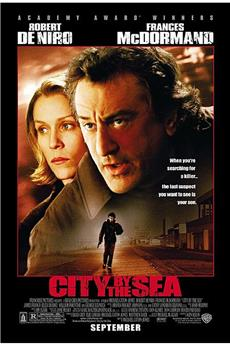 City By The Sea (2002) download