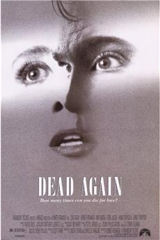 Dead Again (1991) download