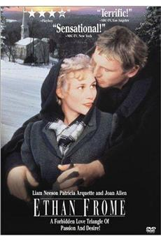 Ethan Frome (1993) download