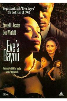 Eve's Bayou (1997) download