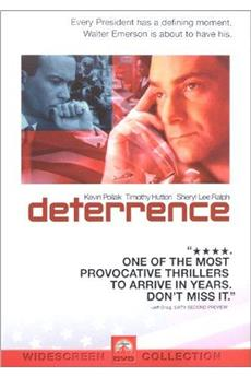 Deterrence (2000) download